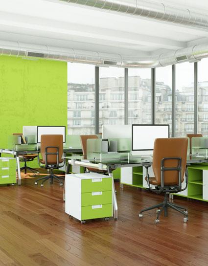 Gebrauchte Büromöbel   Bürotechnik & Montageservice Stefan Eck